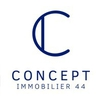 CONCEPT IMMOBILIER 44