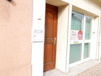 locaux professionnels à Livron-sur-Drôme (26)
