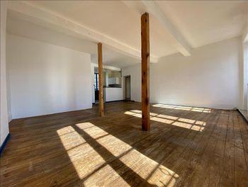 appartement à Saint-Girons (09)