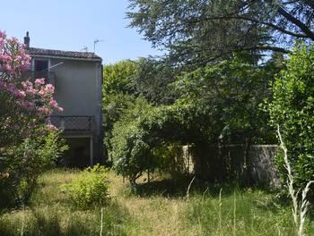 Maison 9 pièces 134 m2
