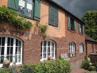 Maison Ons-en-Bray