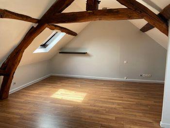 appartement à Bourg-Achard (27)