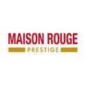 AGENCE DE LA MAISON ROUGE
