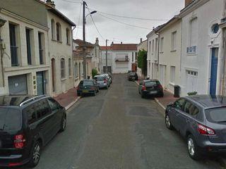 Maison Bordeaux (33000)
