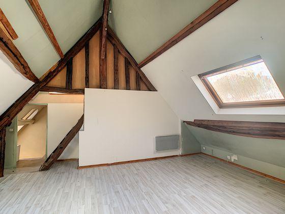 Vente divers 6 pièces 168 m2