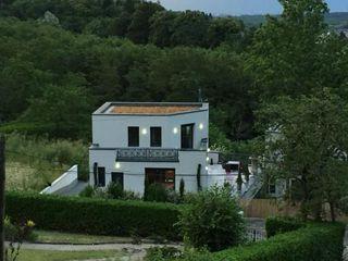 Maison Divonne-les-Bains (01220)