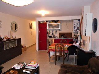 Appartement La Roche-sur-Foron