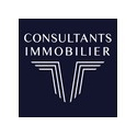 CONSULTANTS IMMOBILIER  DEAUVILLE