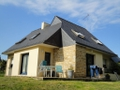 Maison 6 pièces 110 m² Fouesnant (29170) 875€