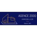 AGENCE 2000