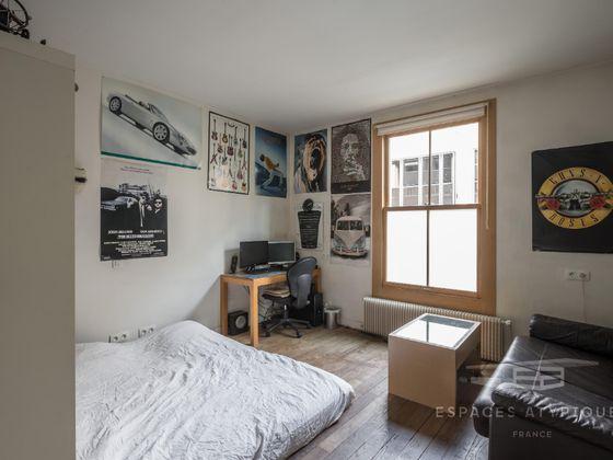 Vente maison 5 pièces 245 m2