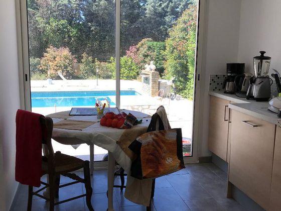 Vente maison 12 pièces 255 m2