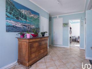 Maison a vendre houilles - 6 pièce(s) - 111 m2 - Surfyn