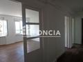 Appartement 2 pièces 63 m² Brest (29200) 518€
