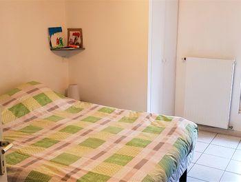 appartement à Grisolles (82)