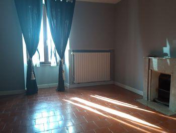 maison à Vineuil (36)