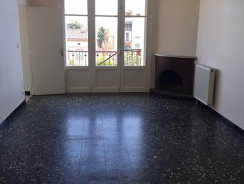 Maison 4 pièces 143 m2