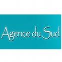 Agence du Sud CASSIS