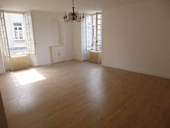 Maison 6 pièces 233,01 m2