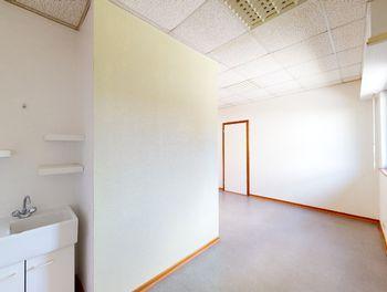 studio à Kunheim (68)