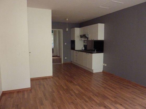 Location appartement 2 pièces 32,5 m2