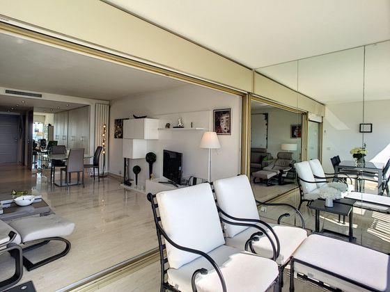 Vente appartement 2 pièces 63,03 m2