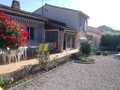 vente Maison Saint-Andiol