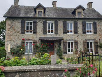 maison à Livry (14)