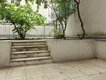 Appartement 3 pièces 67,32 m2