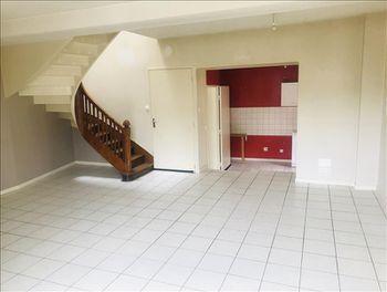 appartement à Melle (79)