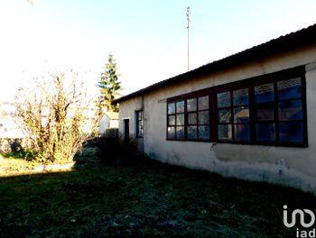 loft à Audincourt (25)