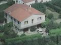 vente Maison Saint-Hilaire-de-Brethmas