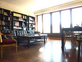 Appartement 3 pièces 78,91 m2