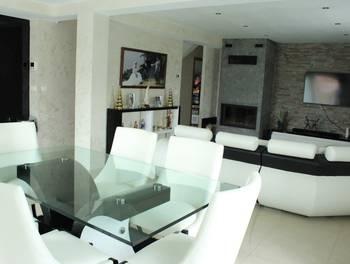 Maison 5 pièces 174,5 m2