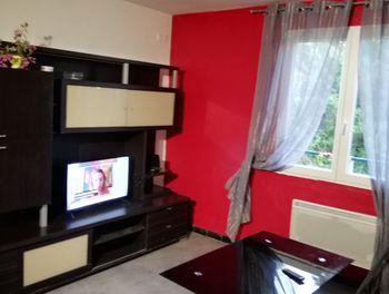 appartement à Peira cava (06)