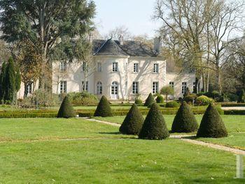 terrain à Nantes (44)