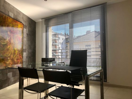 Vente maison 5 pièces 101,31 m2