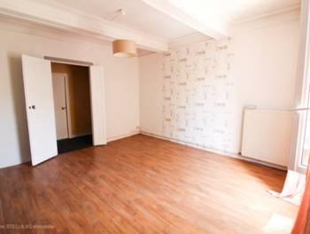 Maison 5 pièces 214 m2