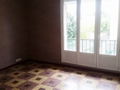 vente Appartement Bourg-Saint-And�ol