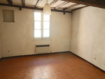 studio à Ollioules (83)