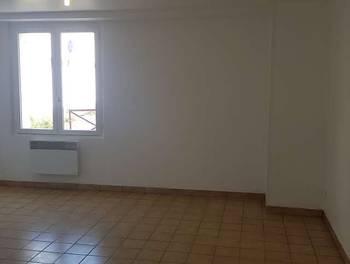 Studio 24,81 m2