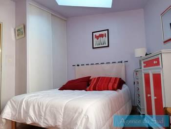 Maison 3 pièces 70,45 m2