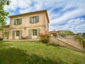 Maison 10 pièces 250 m² env. 840 000 € Saint-Didier (84210)