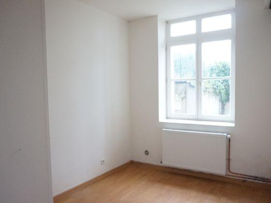 Location appartement 3 pièces 47 m2