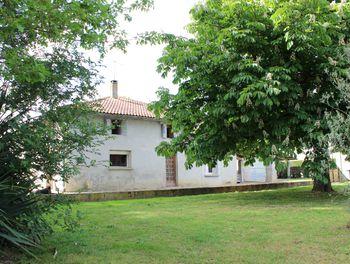 maison à Cayrac (82)