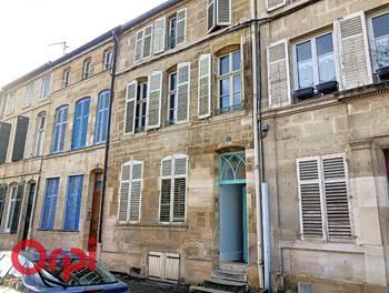 Maison 6 pièces 142,5 m2