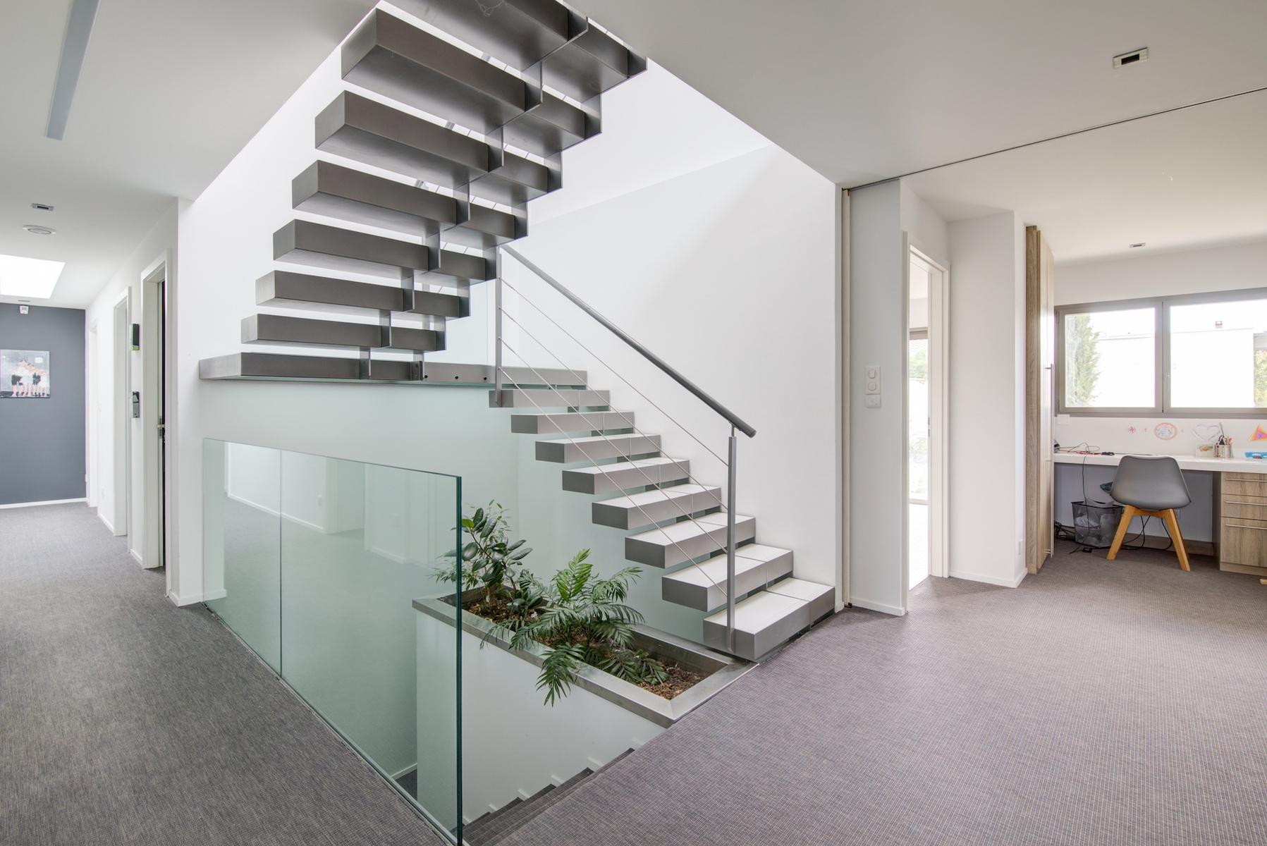 Prix Corian Au M2 brindas, maison, 1 196 000 euros sur immobilier.lefigaro.fr