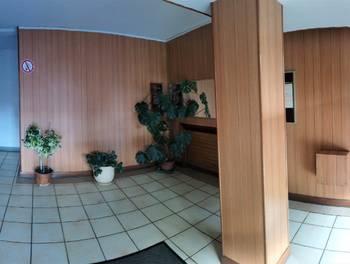 Divers 3 pièces 100 m2