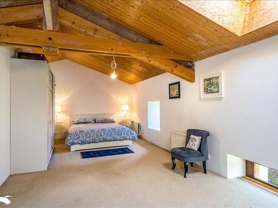 Vente maison 5 pièces 160 m2