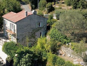 Villa 6 pièces 154,35 m2
